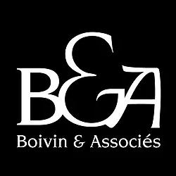 Boivin & Associés