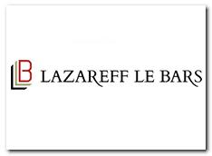 Lazareff Le Bars