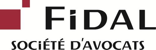 Fidal Lyon