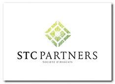STCPARTNERS
