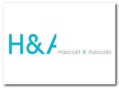 Hascoët & Associés