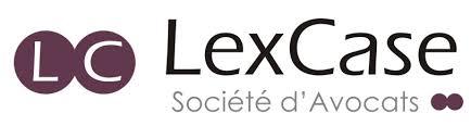 LexCase