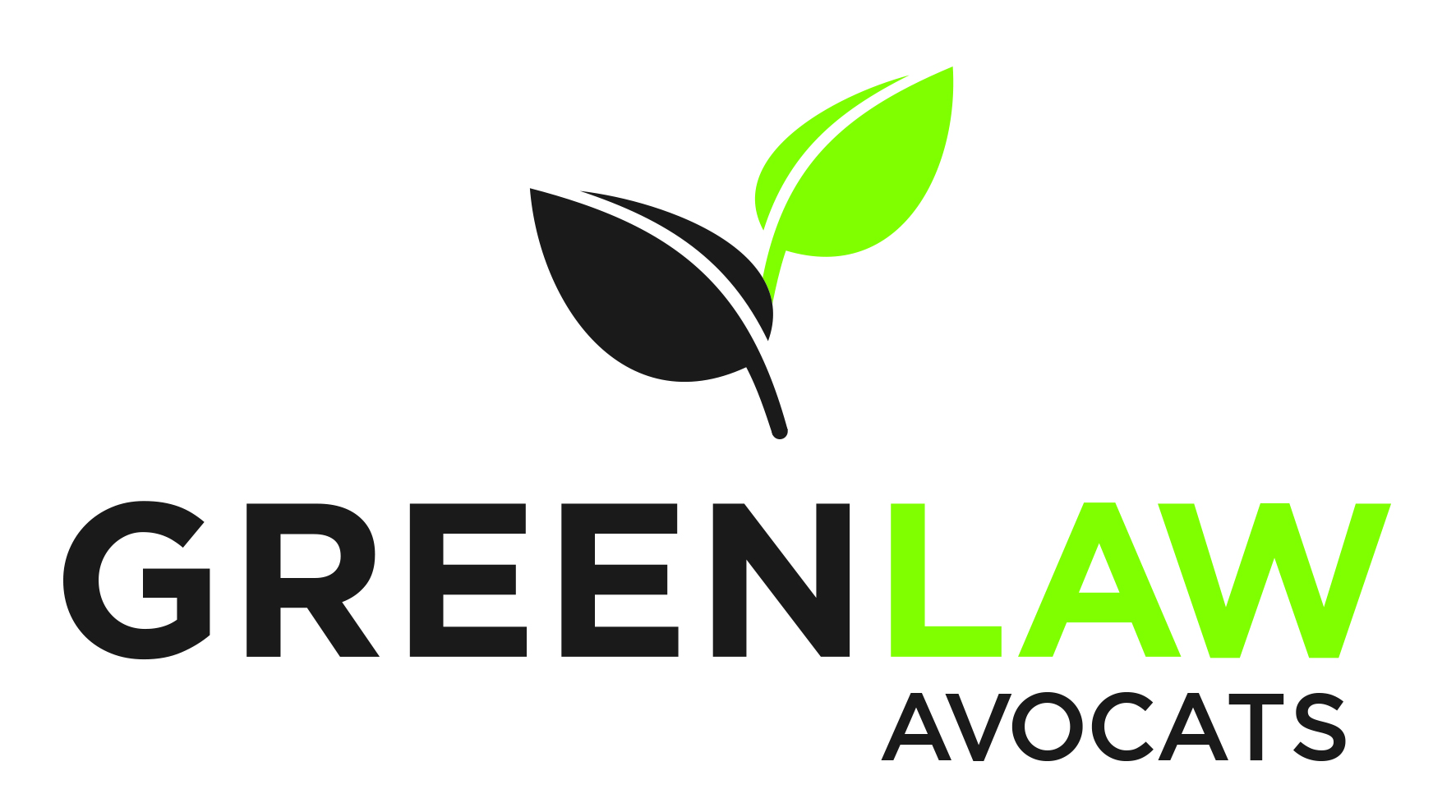 Green Law Avocats