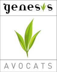 Genesis Avocats