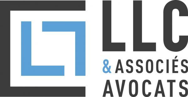LLC et Associés Lyon