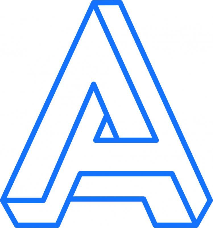 Adden avocats Auvergne-Rhône-Alpes