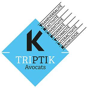 TRIPTIK AVOCATS