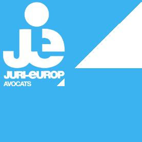 Juri-Europ