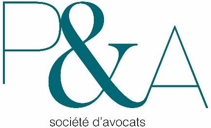 P&A, Société d'Avocats