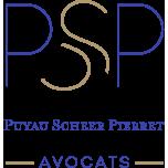 PSP AVOCATS