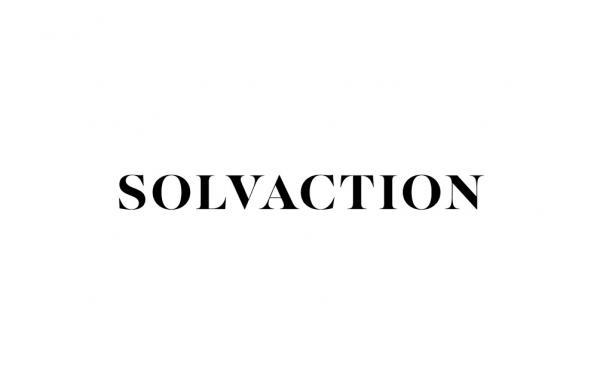 SOLVACTION