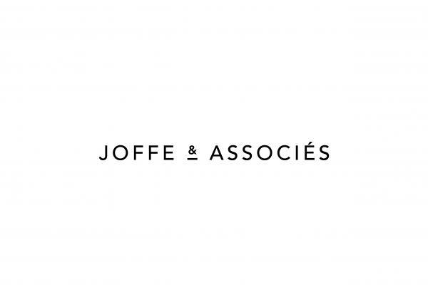 Joffe & Associés
