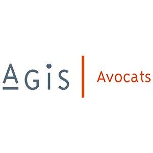 AGIS AVOCATS