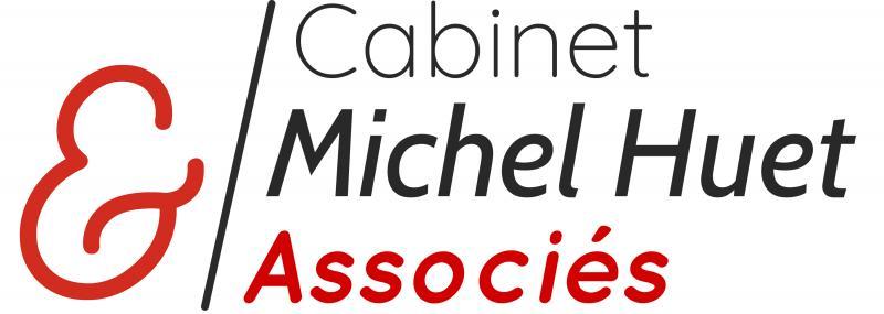 CABINET MICHEL HUET & ASSOCIES