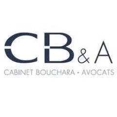 Cabinet Bouchara Avocats