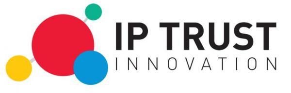IP TRUST