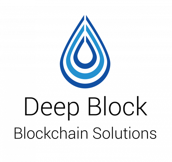 DEEP BLOCK