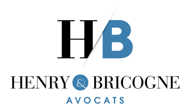 HENRY & BRICOGNE