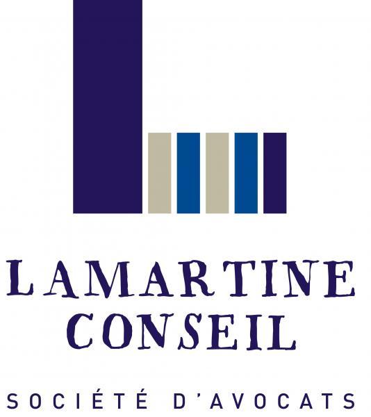 LAMARTINE CONSEIL