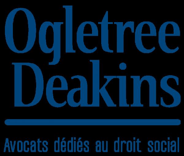 OGLETREE DEAKINS LYON