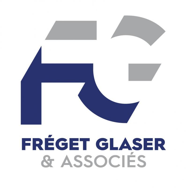 FREGET GLASER & ASSOCIES