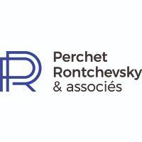 Perchet Rontchevsky & Associés