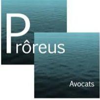 PROREUS