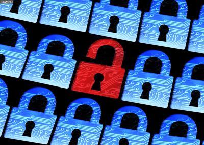 Une étude de Norton Rose Fulbright examine les enjeux en termes de  protection des données du contact tracing