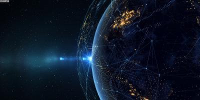Conseil de Crédit Mutuel et Euro-Information sur la vente d'Euro-Information Telecom à Bouygues Telecom