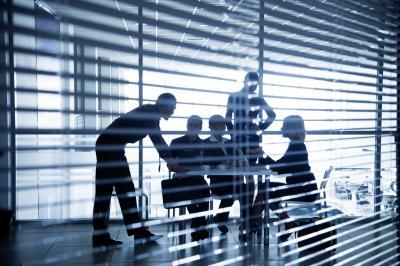 Conseil de Bridgepoint lors de l'acquisition du groupe Financière CEP
