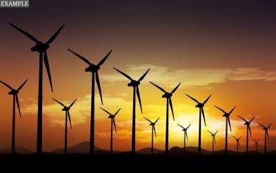 Conseil de TRIG pour l'acquisition et le financement d'un parc éolien de 43 MW en France