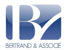 Notre Équipe | Cabinet BERTRAND | Avocats en droit du sport