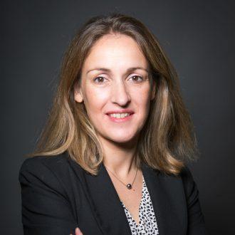 Sophie Sophie Nayrolles, Avocate Associée