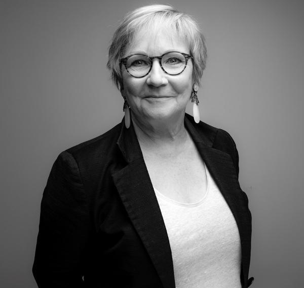 Michèle Haybrard