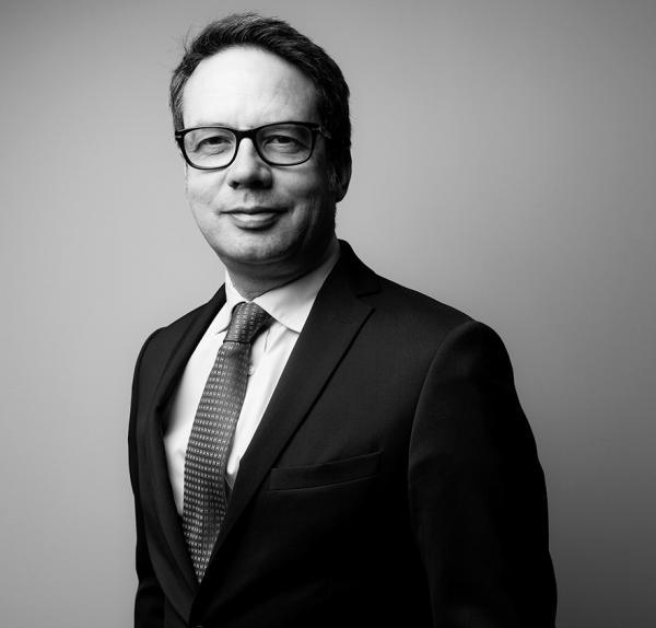 Charles-Yves Rivière