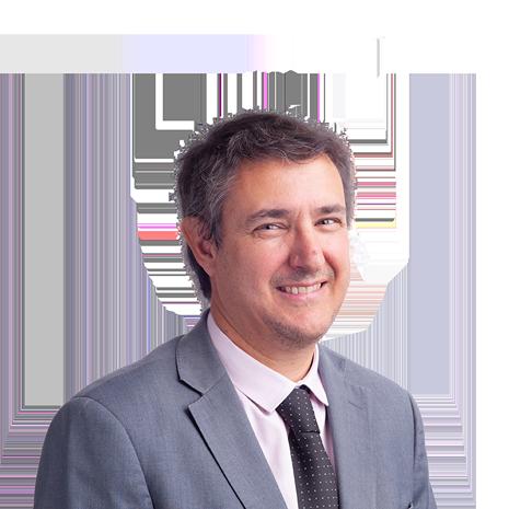 Hervé Lecaillon