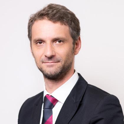 Guillaume Belluc
