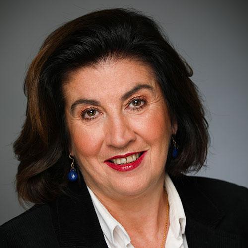 Marianne GRIGNARD-GARDNER