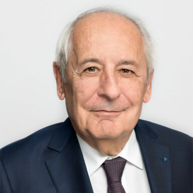 Jean-Jacques UETTWILLER