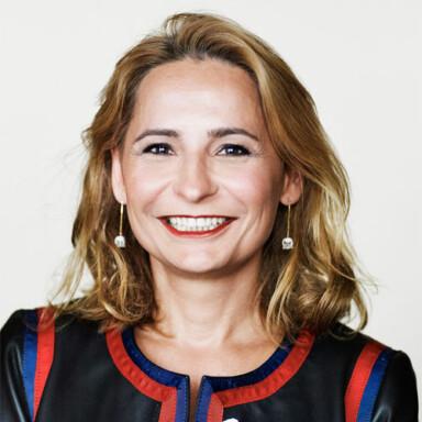 Sophie UETTWILLER