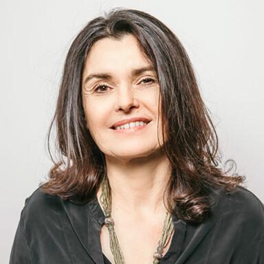 Laetitia SQUERCIONI