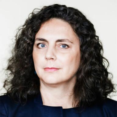 Sophie ERIGNAC-GODEFROY