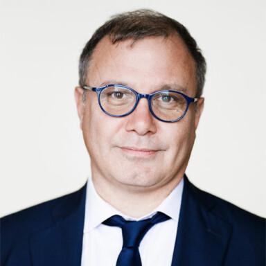 Laurent SABLE