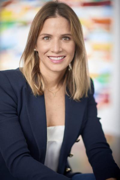 Sara Nadeau-Seguin