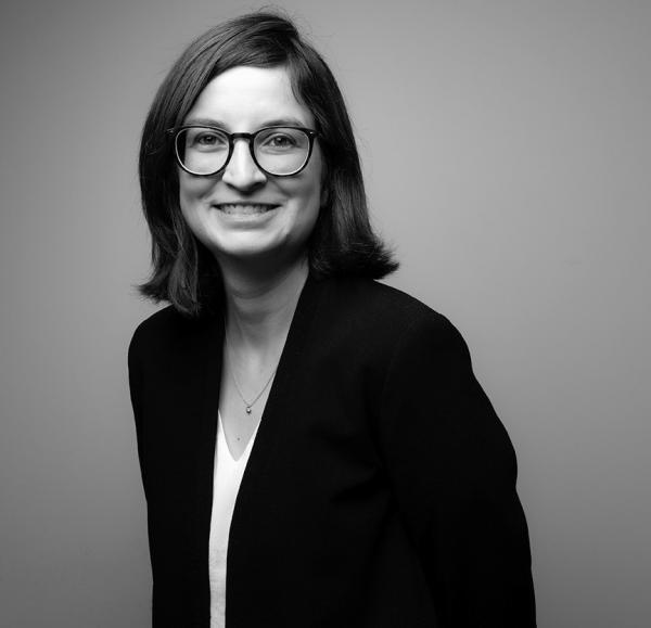 Aurélie Carrara
