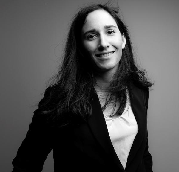 Juliette Grosjean