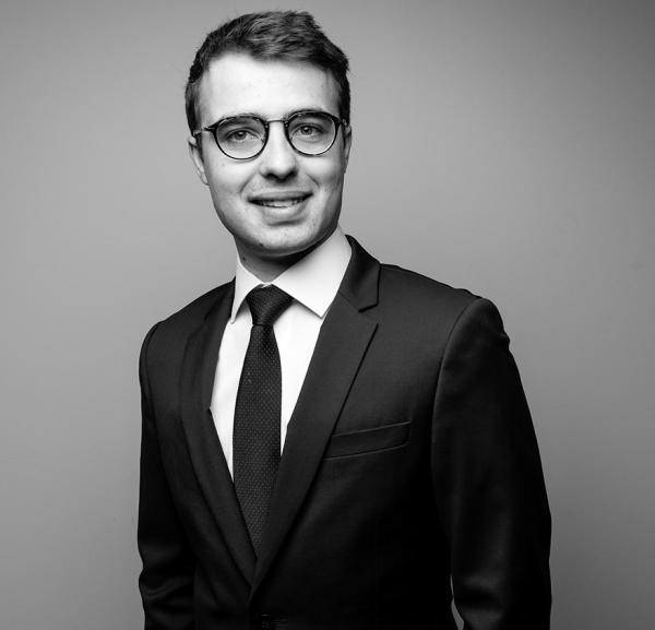 Clément Pons