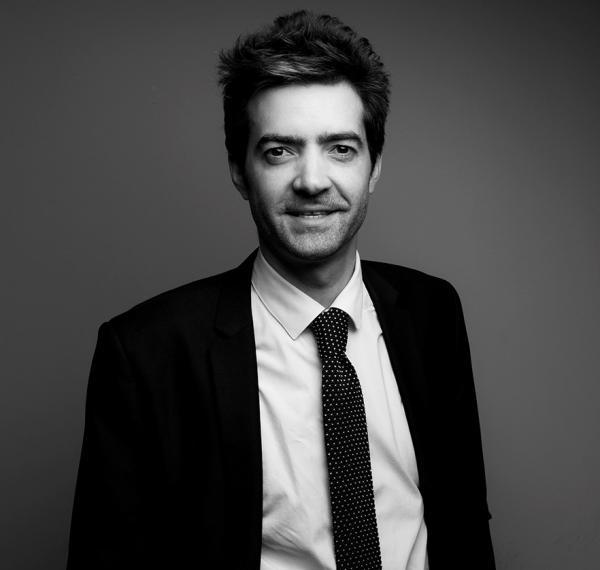 Quentin Némoz-Rajot