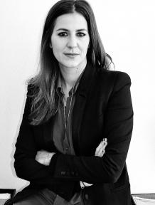Charlotte Souci-Guedj