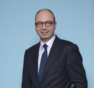 Nicolas Rontchevsky